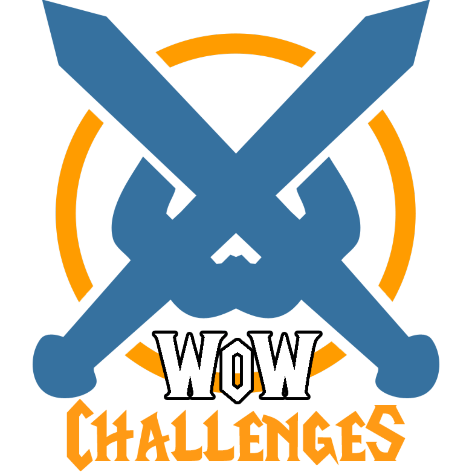 WoW Challenges Podcast