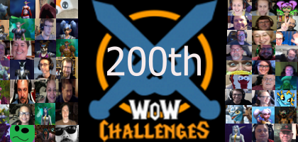 200thshowheader