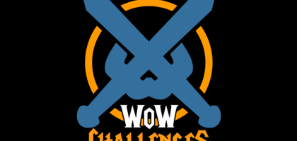 WoWChallengeslogoheadershow211411